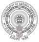 ap government logo