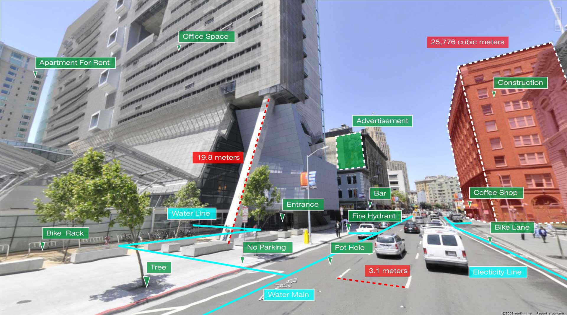 Srushti, Srushti IMX, IMX, Augmented Reality, Augmented Reality Applications, Augmented Reality and It's Various Applications, 3D virtual room, moving paintings, holographic display, 3D holographic